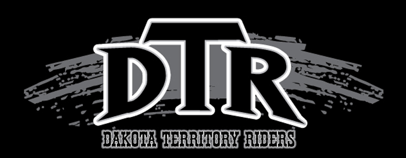 Dakota Territory Riders